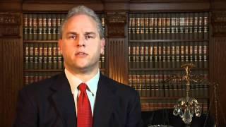 Asbestos and Mesothelioma Victims: Contact South Carolina Injury Attorney Randy Hood