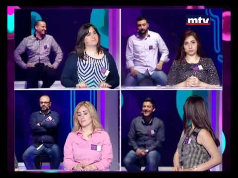 Saalo Marteh - 24/04/2015 - Episode 26