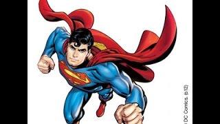 سوبر مان النسخه المصريه | Superman returns Egyptian Version Thumbnail