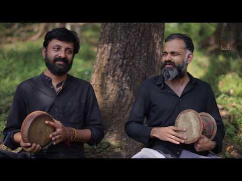 Ayyan - A Holistic Phenomenon   Bijibal   Hari Narayanan B K