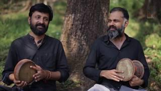 Ayyan - A Holistic Phenomenon | Bijibal | Hari Narayanan B K