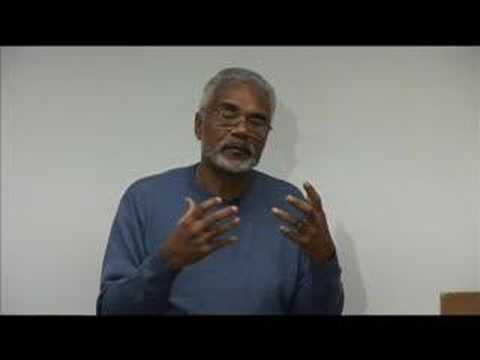 Lecture 4 | African-American Freedom Struggle (Stanford)