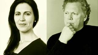 Скачать Sara Mingardo Gregory Kunde Ombra Del Caro Sposo Ermione Rossini 2000