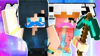 40vs40 Minecraft Bedwars!? | Minecraft Livestream