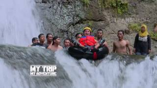 Video MTMA - Segarnya Air Terjun Bajing (26/03/2017) Part 2 download MP3, 3GP, MP4, WEBM, AVI, FLV September 2018