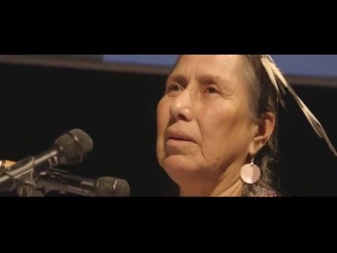 International Rights of Nature Tribunal Paris Introduction