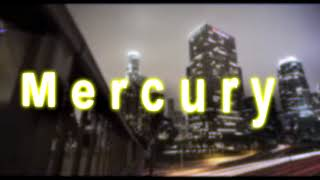 Zookeepers & Heuse - Mercury [Lyrics]