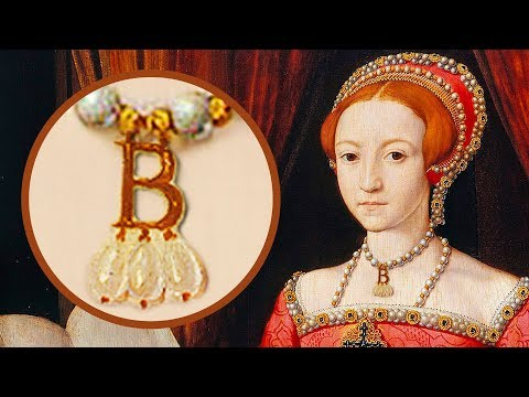 12 Surprising Facts Proving Elizabeth I Was a Bit Strange