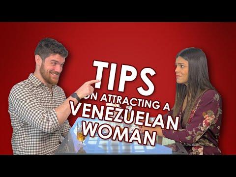 dating venezuelan