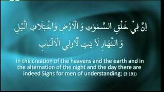 Introduction To The Holy Qur'an - Islam Ahmadiyya