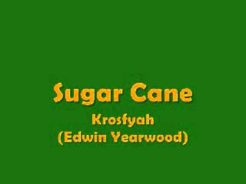Krosfyah - Sugar Cane