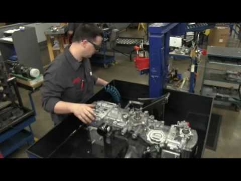 Jasper Engines Transmissions New Video Subaru Submersion Pressure Testing Youtube