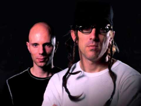 A PERFECT CIRCLE  THREE SIXTY, DELUXE EDITION;