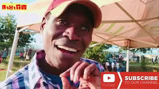 Mutendasi talks about new album that he will work with DR Thomas Chauke and Benny Mayengani in 2019