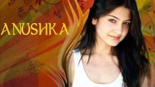 Aadha Ishq --- Shreya Ghoshal
