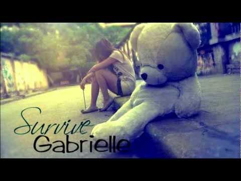 Gabrielle - Survive