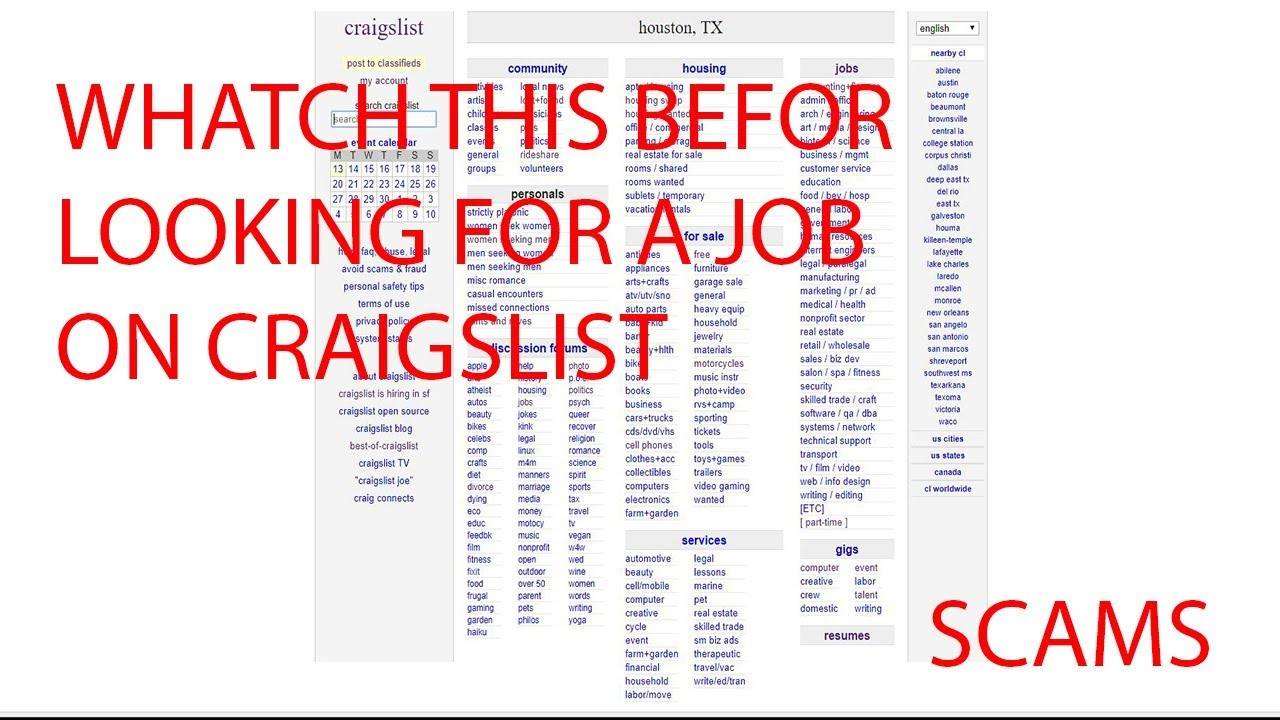 Craigslist House Cleaning Needed East Tx - house cleaning