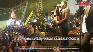 Video Ainak voc. Sheb Agil Balasyik | balasyik jember versi modern live karangsono Bangsal download MP3, 3GP, MP4, WEBM, AVI, FLV Juni 2018