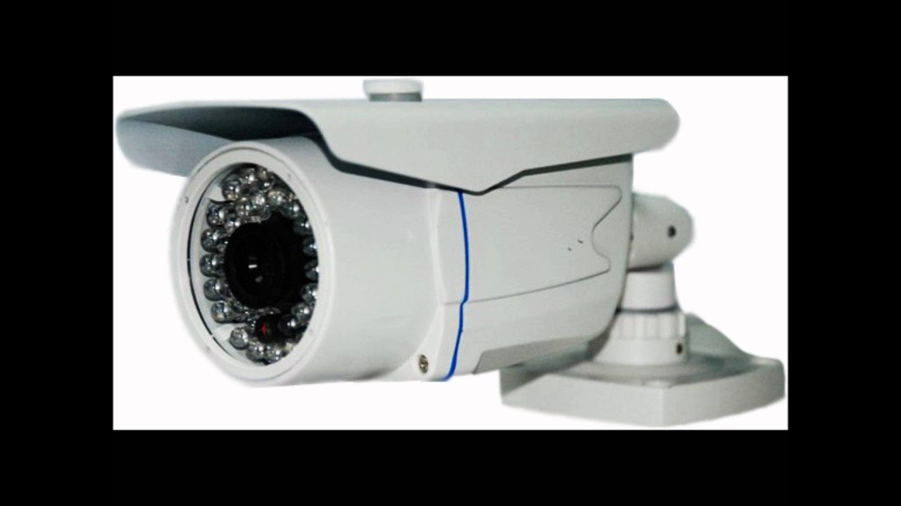 hidden surveillance cameras youtube