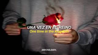 Massive Attack ft. Damon Albarn - Saturday Come Slow (Lyrics/Subtitulado al Español)