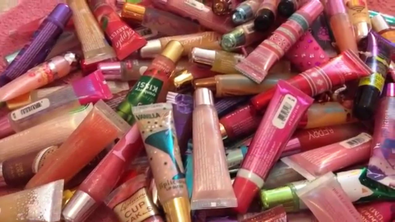 FREE SHIPPING AVAILABLE! Shop exeezipcoolgetsiu9tq.cf and save on Lip Gloss.
