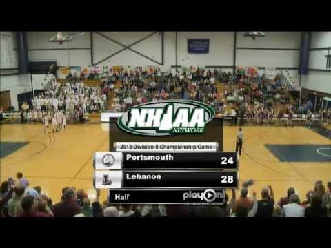 Nhiaa Basketball | Basketball Scores