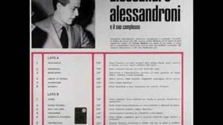 Primavera - Alessandro Alessandroni