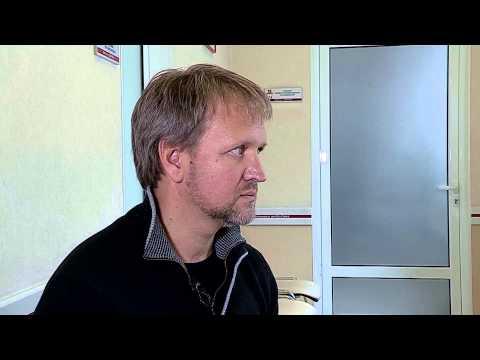 После операции геморроя: послеоперационный период лечения