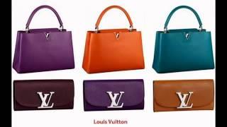 Купить модную сумку в интернет магазине www.komill-fo.ru(, 2014-11-26T20:09:33.000Z)