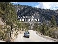 Land Rover Presents: Scoring The Drive with Hans Zimmer