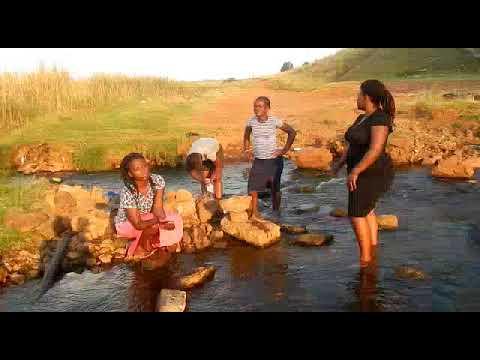 Zulu drama awuhlehle umshado