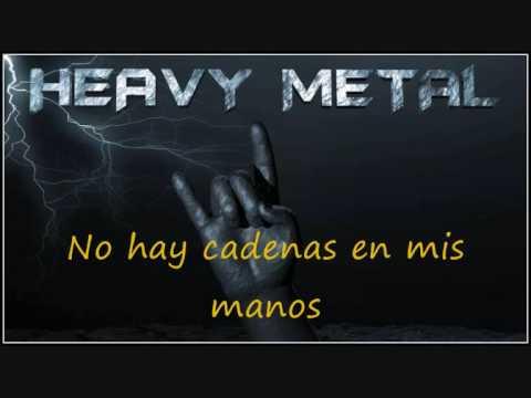 02.-.Saratoga.-.Heavy Metal(sub).-.por Urraki