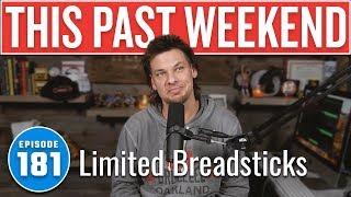 limited-breadsticks-this-past-weekend-w-theo-von-181