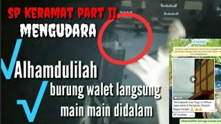 Download Mp3 Suara Panggil Burung Walet Keramat Mengudara Part Ii