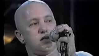 Video Rose Tattoo - Live '82 / FULL CONCERT download MP3, 3GP, MP4, WEBM, AVI, FLV Mei 2018
