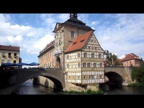 Municipio di Bamberga