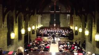 dcws holiday brass grosse pointe