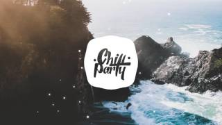 Lexy Panterra x Futuristic - One Dance (Drake Cover)