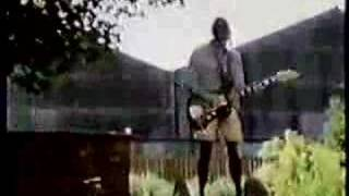 "1996 promo video from the trashcan sinatras' third album ""a happy p..."