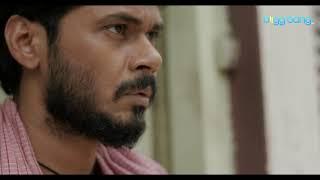 AWARD winning film RICKSHAWALA   Official Trailer   Avinash Dwivedi