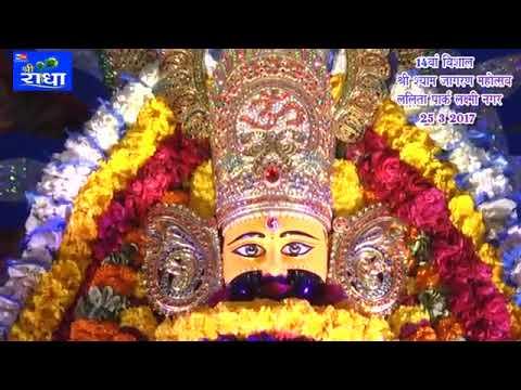 Sumit Brajwasi aghori act delhi best all india devotional program contact for now 9654683522
