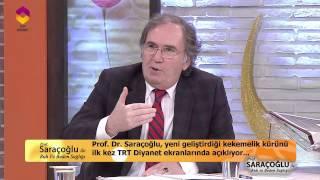 Kekemelik Hastalığı İçin Kür DİYANET TV