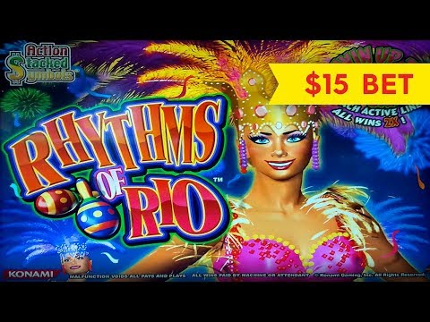 High Voltage Blackout Slot Nice Session All Features