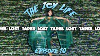 "Saweetie's ""The Icy Life"" - Episode 10"