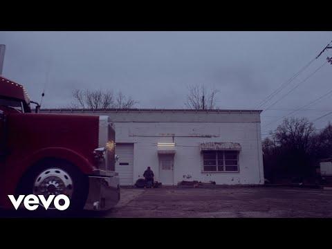 Crowder – Wildfire mp3 letöltés