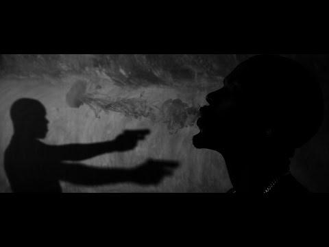 BossAngeles Kam Bam ft YungSpeO - Boss Talk