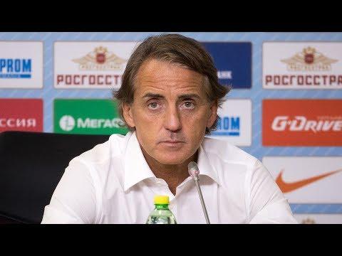 Зенит - Урал 2:1 видео