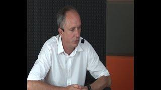 Rozmowa z Mariuszem Bałabanem wójtem gminy Besko