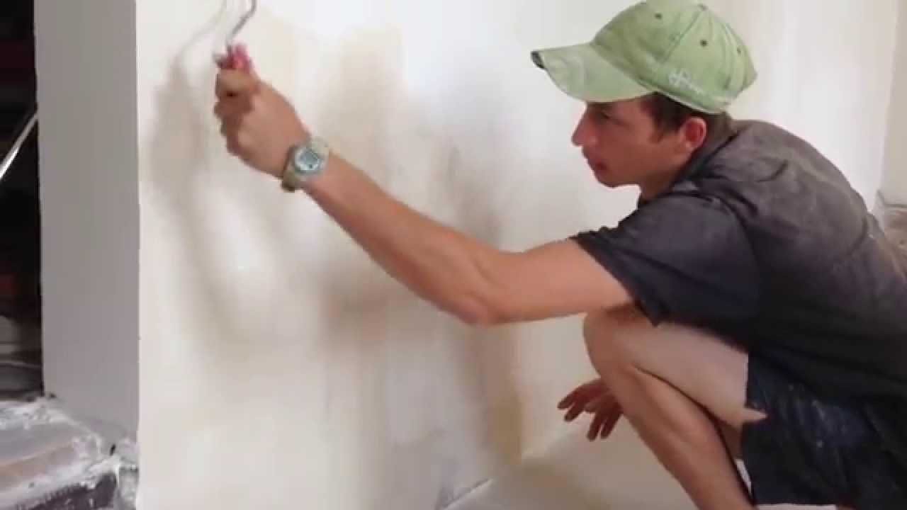 Цена грунтовки для стен под покраску жидкая теплоизоляция альфатек, астротек