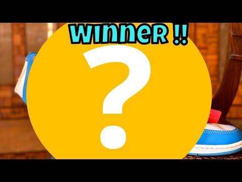 giveaway-winner!!!-+-apple-iphone-11-pro-max,-samsung-galaxy-s10-plus-update!!!